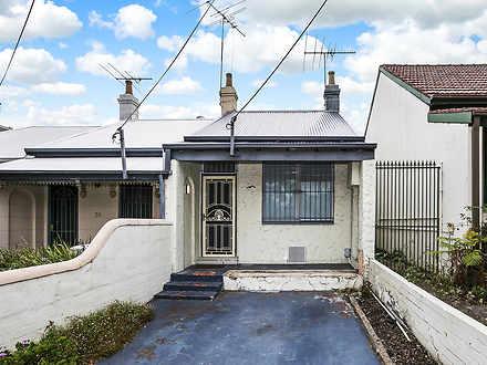 22 Catherine Street, Leichhardt 2040, NSW House Photo