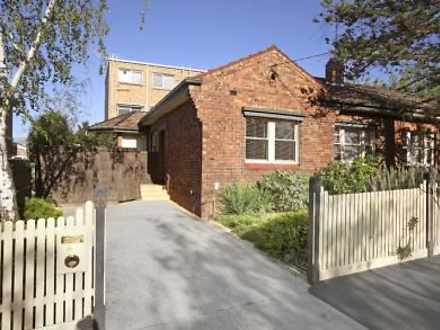 23 Carnarvon Street, Hawthorn East 3123, VIC Duplex_semi Photo