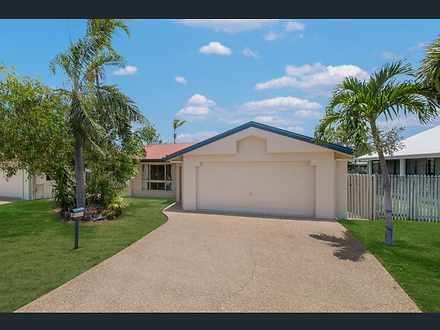 10 Brooklyn Court, Annandale 4814, QLD House Photo
