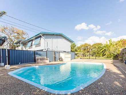 24 Ashvale Street, Kingston 4114, QLD House Photo