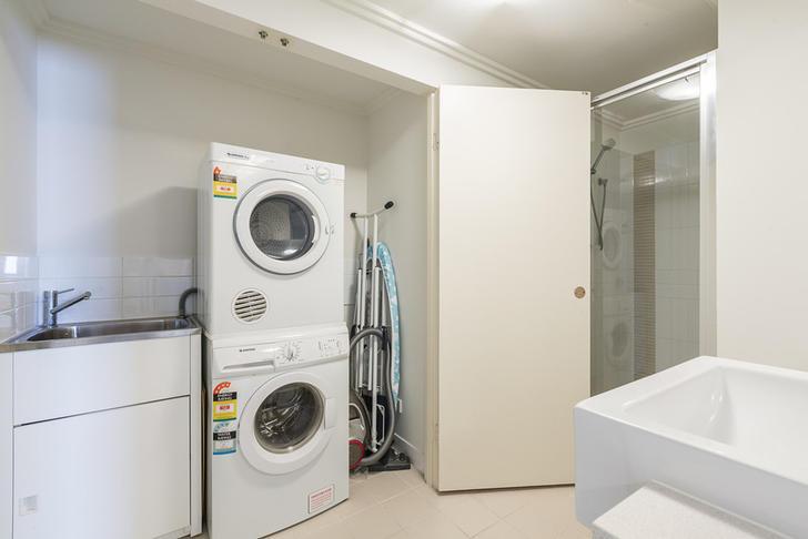42/863 Wellington Street, West Perth 6005, WA Apartment Photo