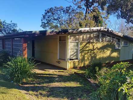 1303 Princes Highway, Heathcote 2233, NSW House Photo