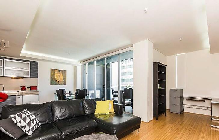 22/22 St Georges Terrace, Perth 6000, WA Apartment Photo