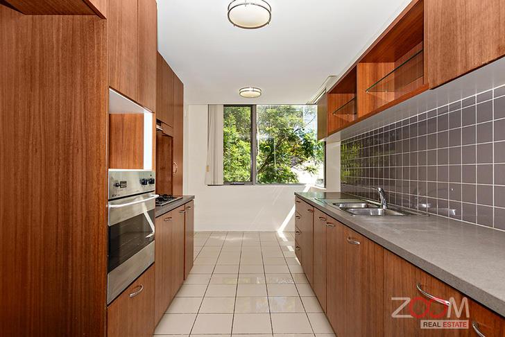 5/3 Heidelberg Avenue, Newington 2127, NSW Apartment Photo