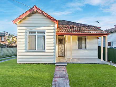 1/25 Planthurst Road, Carlton 2218, NSW House Photo