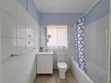 9624e19c6a302afa1b99b565 18167245  1611959306 21032 bathroom.jpg 1611959909 thumbnail