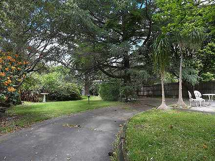 372 Peats Ferry  Road, Hornsby 2077, NSW House Photo