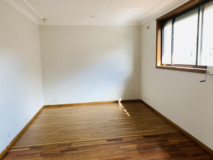 145 Cambridge Street, Canley Heights 2166, NSW House Photo