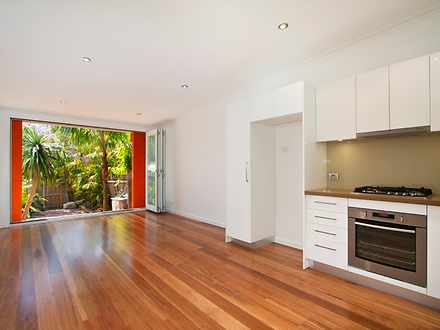 17 Excelsior Street, Leichhardt 2040, NSW House Photo