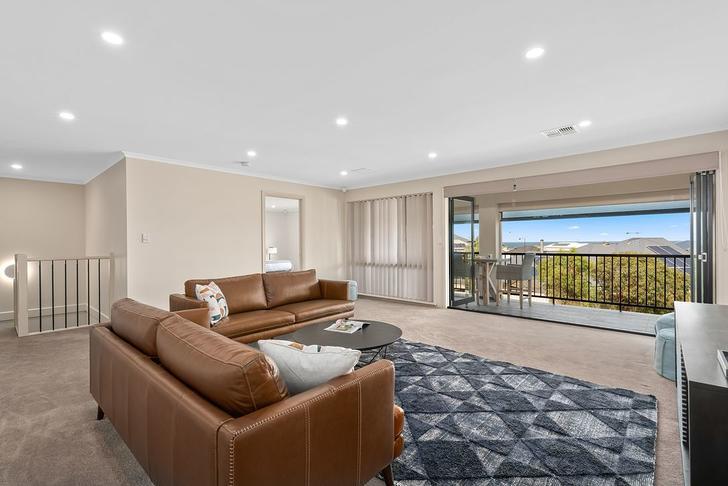 14 Duncanson Avenue, Sellicks Beach 5174, SA House Photo