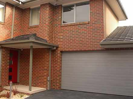 5/8-10 Cabena Crescent, Chadstone 3148, VIC Townhouse Photo