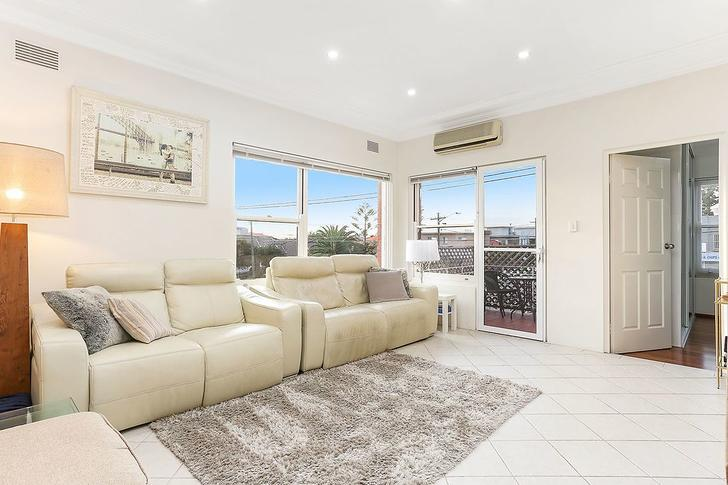 10/153 Bestic Street, Brighton Le Sands 2216, NSW Apartment Photo