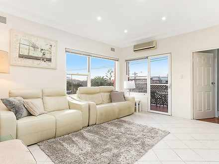 10/153 Bestic Street, Kyeemagh 2216, NSW Apartment Photo