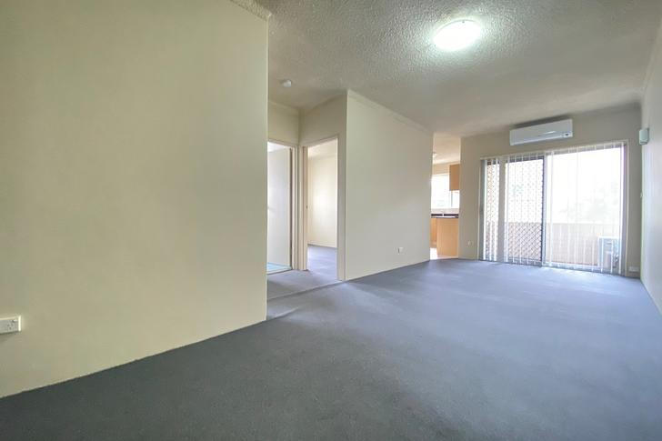 14/466 Guildford Road, Guildford 2161, NSW Unit Photo