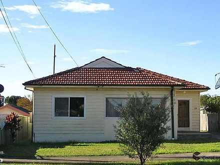 28 Elimatta Road, Lidcombe 2141, NSW House Photo