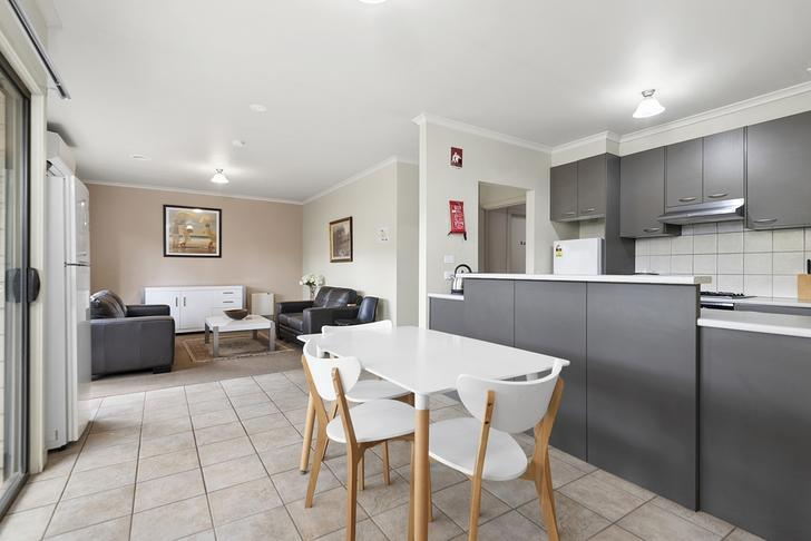 3A/42 Lardner Road, Frankston 3199, VIC Studio Photo