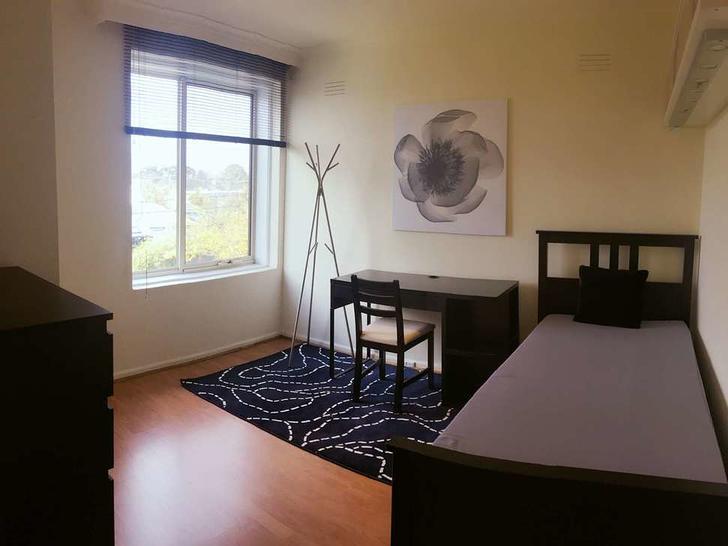 12/49 Kooyong Road, Armadale 3143, VIC Apartment Photo