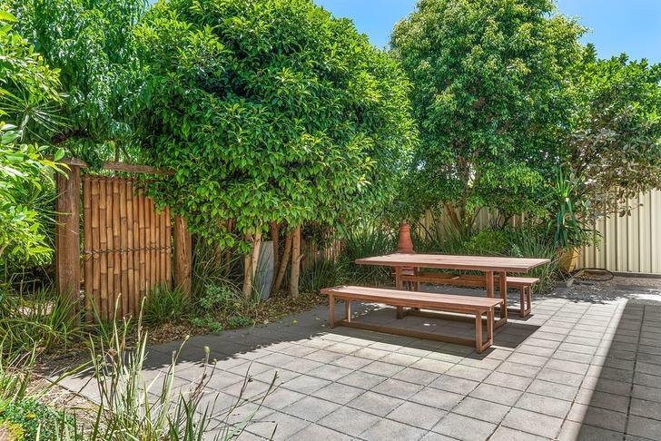 12A Thomas Street, Aldinga Beach 5173, SA Apartment Photo