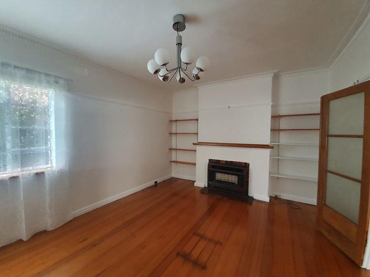 1/46 Manningham Street, Parkville 3052, VIC House Photo