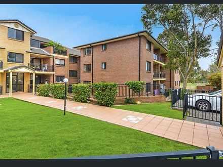 28/2  Mulla Road, Yagoona 2199, NSW House Photo