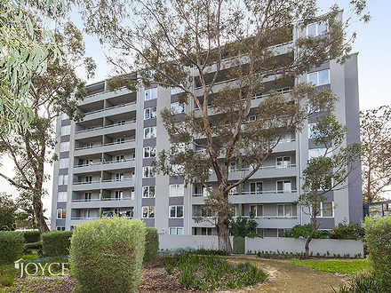 61/31 Wellington Street, Mosman Park 6012, WA Apartment Photo