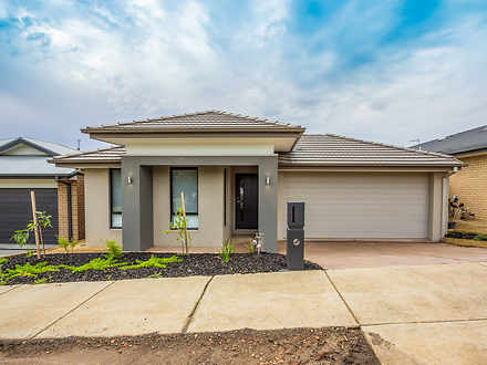 9 Romney Drive, Curlewis 3222, VIC House Photo