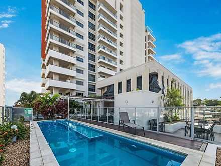 1304/122 Walker Street, Townsville City 4810, QLD Apartment Photo