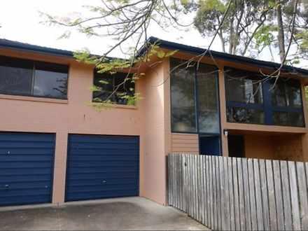 1 Woolley Street, Taringa 4068, QLD House Photo