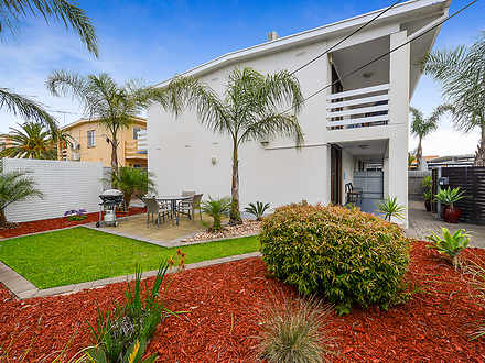 1/27 Military Road, West Beach 5024, SA Apartment Photo