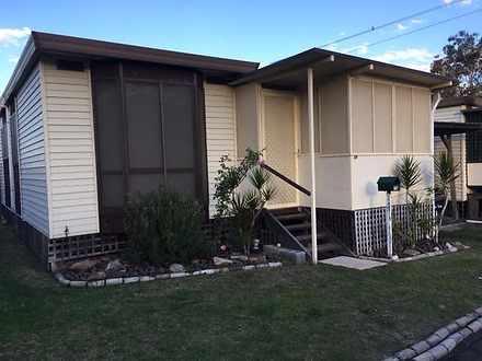 88  Bryant Street, Rockdale 2216, NSW House Photo