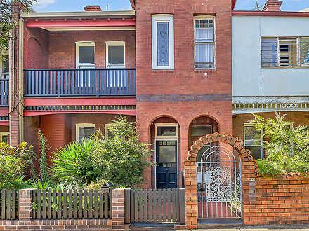 79A Corunna Road, Stanmore 2048, NSW Apartment Photo