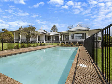 1086A Kurmond Road, North Richmond 2754, NSW House Photo
