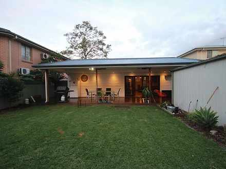 101 Derna Road, Holsworthy 2173, NSW House Photo