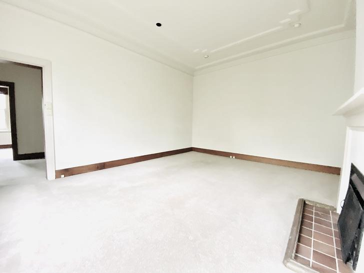 1/12 Riversdale Road, Hawthorn 3122, VIC House Photo