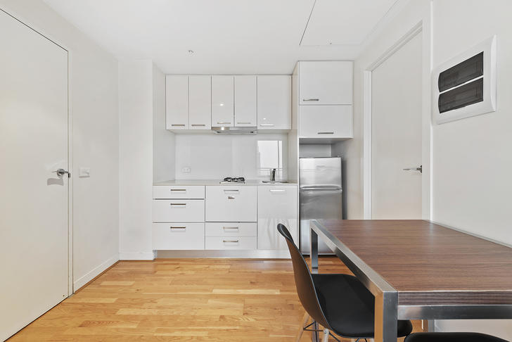 2208/288 Spencer Street, Melbourne 3000, VIC Apartment Photo