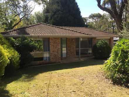 4 Telopea Street, Colo Vale 2575, NSW House Photo