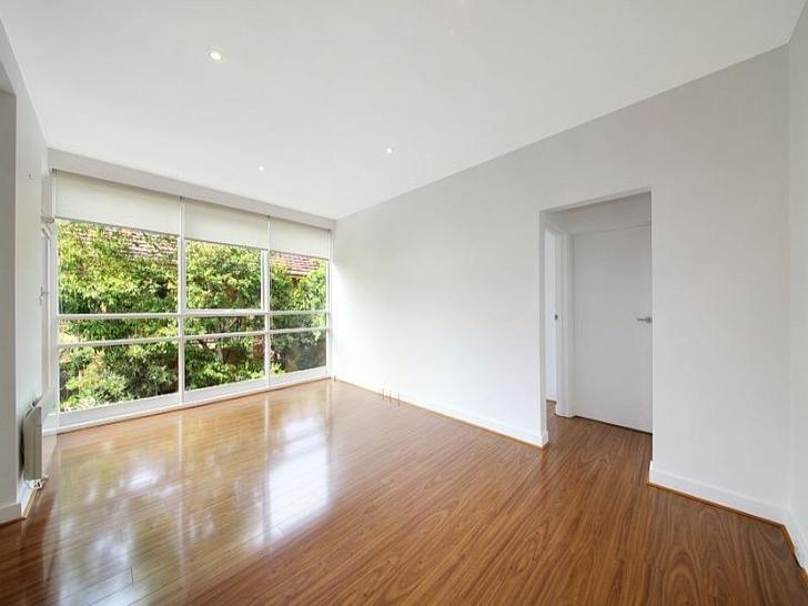 17/9 The Avenue, Windsor 3181, VIC Apartment Photo