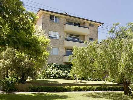 36/17 Penkivil Street, Willoughby 2068, NSW Unit Photo