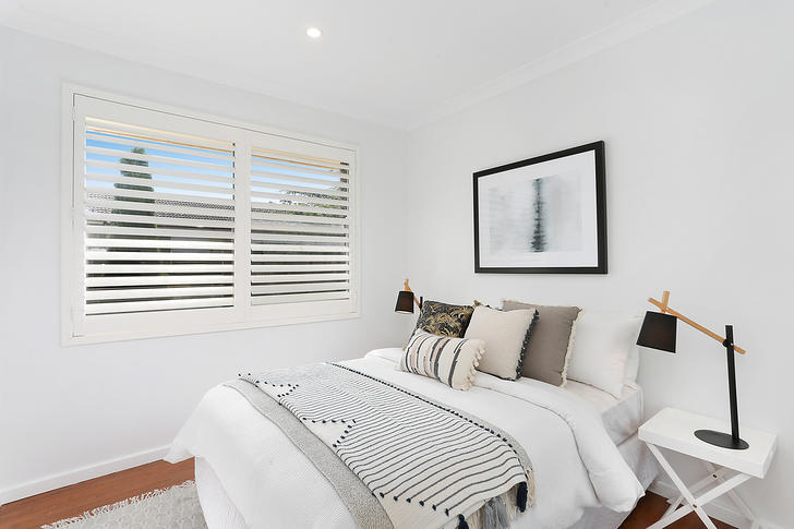 9/142 Ernest Street, Crows Nest 2065, NSW Apartment Photo