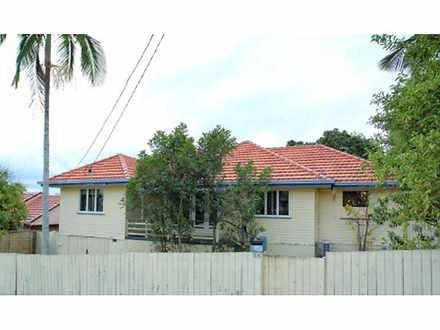 24 Fegen Drive, Moorooka 4105, QLD House Photo