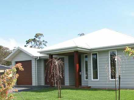 10 Tributary Way, Woodend 3442, VIC House Photo
