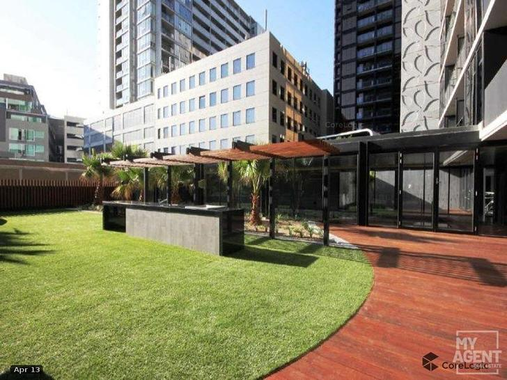 914/39 Coventry Street, Southbank 3006, VIC Apartment Photo