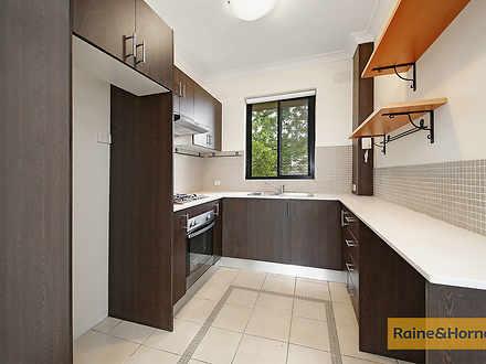 11/48 Kennedy Street, Kingsford 2032, NSW Unit Photo