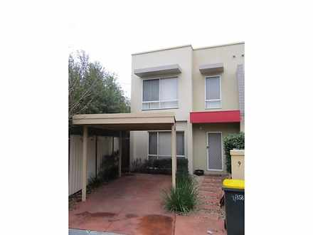 9/358 Sydenham Road, Sydenham 3037, VIC House Photo