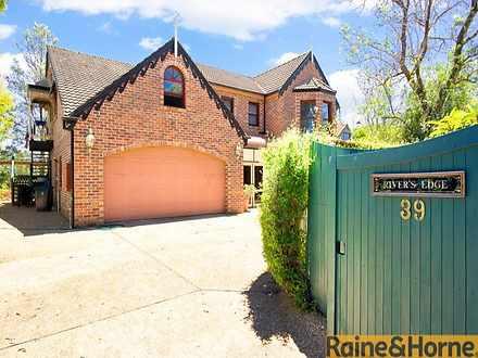 39 George Street, Windsor 2756, NSW House Photo