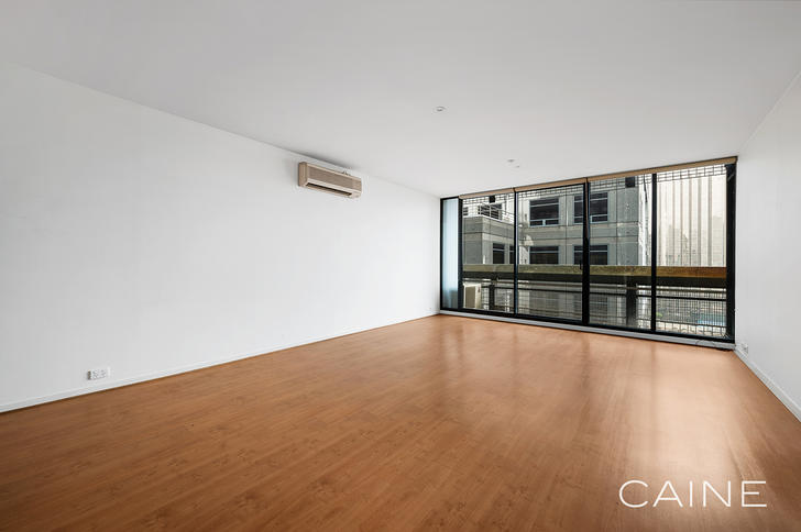 1104/118 Russell Street, Melbourne 3000, VIC Apartment Photo
