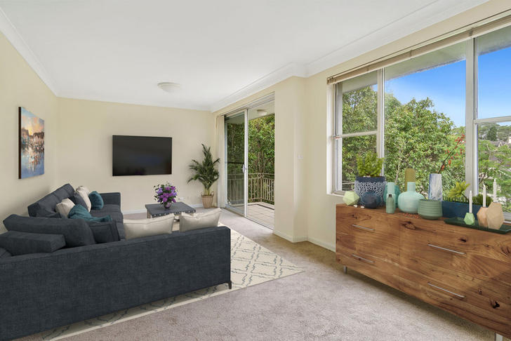 5/28 Moodie Street, Cammeray 2062, NSW Apartment Photo