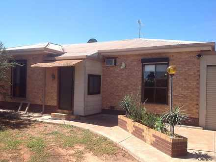 52 Nelligan Street, Whyalla Norrie 5608, SA House Photo