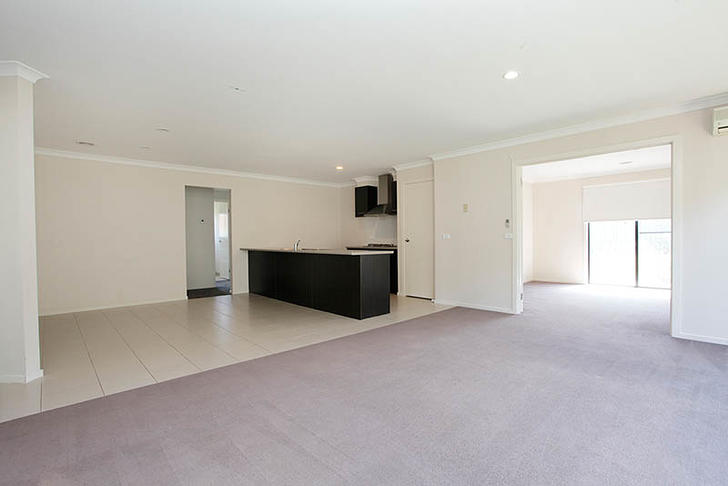 48 Aldridge Road, Wyndham Vale 3024, VIC House Photo