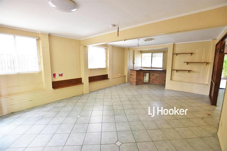 15 Campbell Street, Kallangur 4503, QLD House Photo